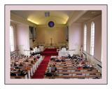 our_church