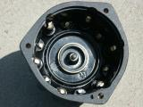 Not Correct Marelli for Porsche Boxer TP Engine - 03