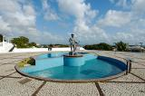 Monumento em homenagem a Martim Soares Moreno2