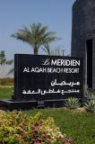 Al Aqah Resort