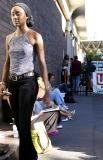 March 10, 2005America's Next Top ModelOpen Casting Call