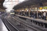 Commuters
