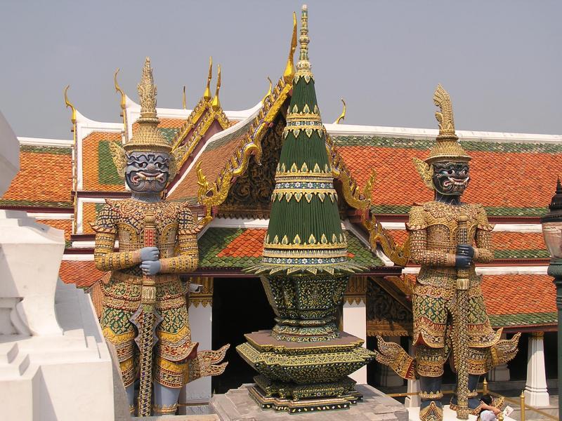 haralson buddhist singles Edu / stanford / nlp / models / dcoref / maleunigramstxt.