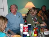 And The Party Kept Going, In Spite Of The Dues Hounder.jpg