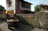 Corum old house