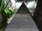 Pyramidale