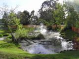 Rotorua & Umgebung