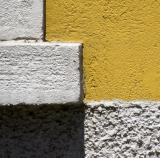 Colours and geometry-10