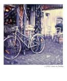 : Bike St Remy :