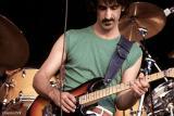 Frank Zappa, 1982/06/05, Schüttorf, Germany