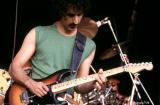 Frank Zappa (kbd2057)