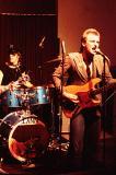 the Police/Sting & Stewart Copelandkbd2221b.jpg