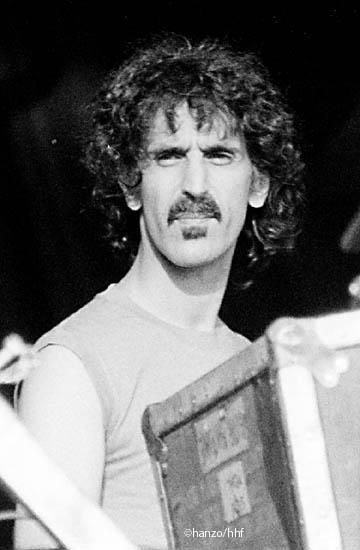 Frank Zappa (fa0298-22)