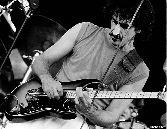 Frank Zappa (fa0301-52)