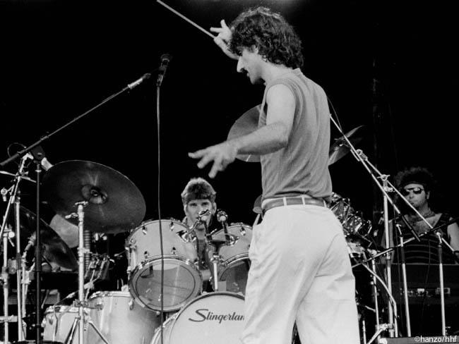 Frank Zappa (fa0301-55.jpg)