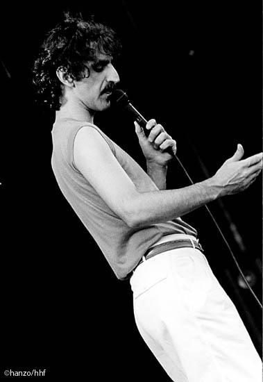 Frank Zappa (fa0301-62)