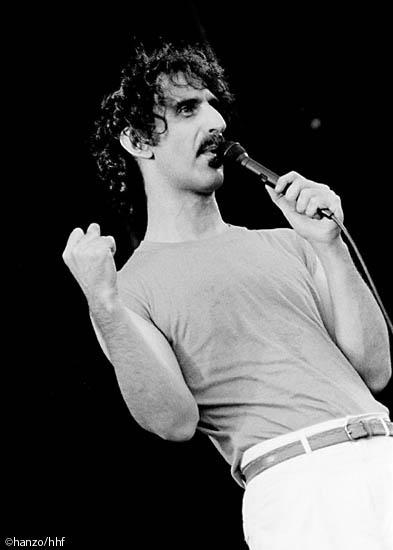 Frank Zappa (fa0301-63)