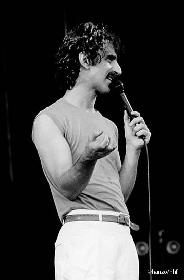 Frank Zappa (fa0302-72)