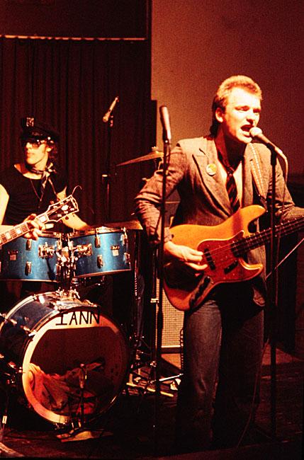 the Police/Sting & Stewart Copeland<br>kbd2221b.jpg