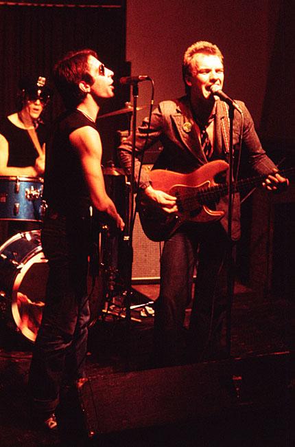 the Police/Sting, Stewart Copeland, Henry Padovani<br>kbd2224b.jpg