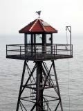 Dock Tower.jpg