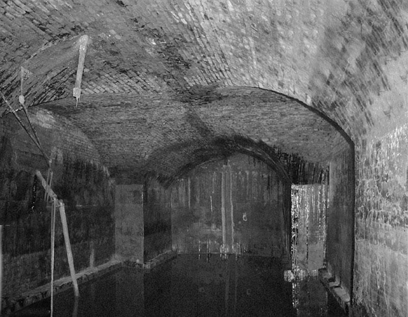 North-Caponiere-interior.jpg