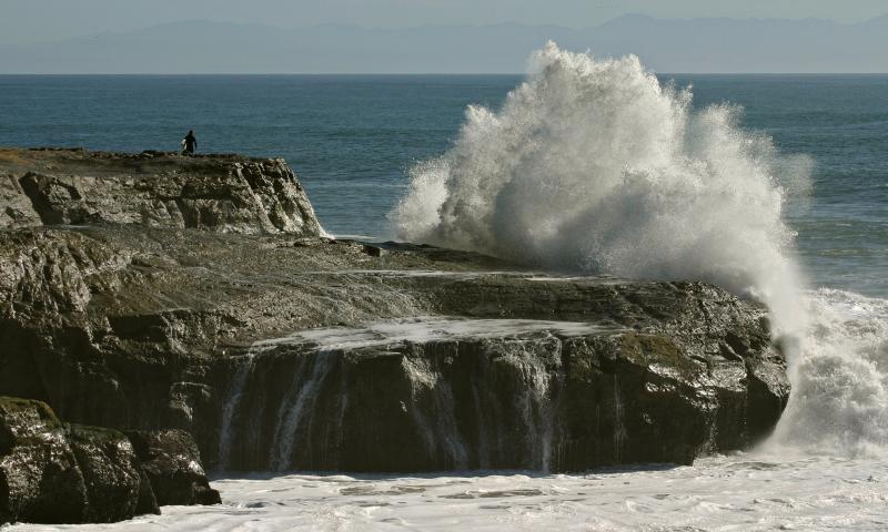 019_Wave splash_8574`0501311353.JPG