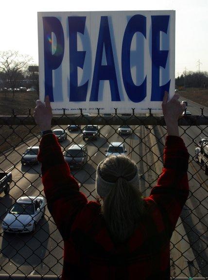 Peace on the Freeway.jpg