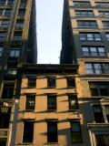 East 24th Street