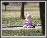 Child Crying - IMG_1853.jpg