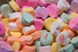 Valentines Day Fun