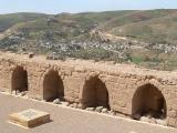 087 Karak Castle.jpg