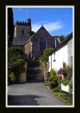 Stokeinteignhead church (2573)