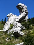 Rock on Velebit - Croatia.jpg