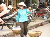 <i>Vietnam</i>