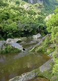 Porokari River Track