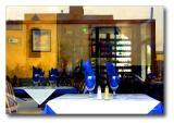 _L-Italy-cafe.jpg