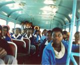 School bus, before it broke down......jpg