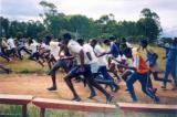 Waddilove cross country races 1988.jpg