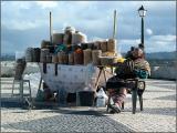 Nazare moments ... - Portugal - 9