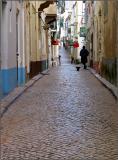 Nazare moments ... - Portugal - 5