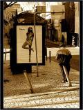 In Lisbon streets ... 3