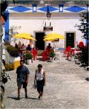 Colors from Óbidos ... 16