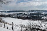 France in January - A glimpse