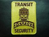 older rare security  patch