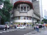 Sao Paulo Circolo Italiano