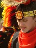 Grand Village of the Natchez Indians