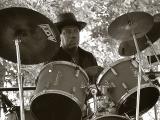 yz_ealey-drummer.jpg