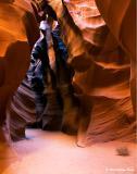 Antelope Canyon1.jpg