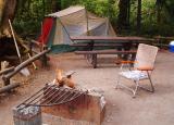 Camping 03